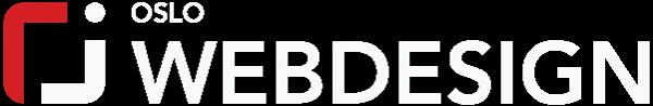 Logo Oslo Webdesign AS
